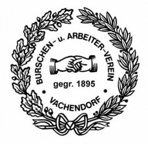 Emblem_BV_1895_kleiner