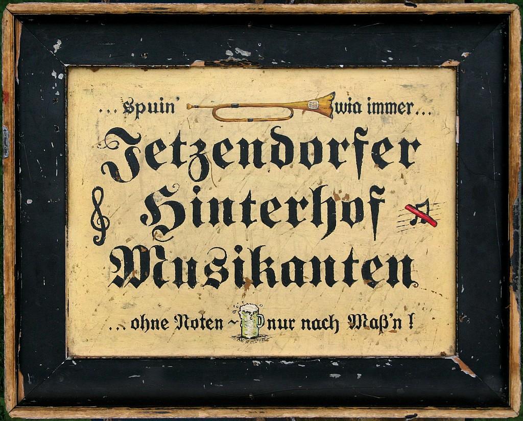 jetzendorfer-schild_web